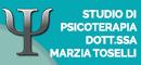 Dottorezza Marzia Toselli