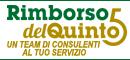 RIMBORSO DEL QUINTO