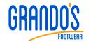 Grandostore.com