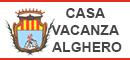 CASA VACANZA ALGHERO