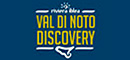 VAL DI NOTO DYSCOVERY