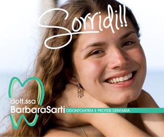 Studi Dentistici a Sesto Fiorentino e Montelupo Fiorentino