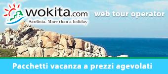 WOKITA.COM