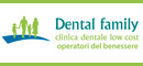 DENTAL FAMILY ODONTOIATRICA