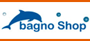 BAGNOSHOP.COM