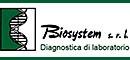 LABORATORIO DIAGNOSTICA BIOSYSTEM