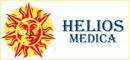 HELIOS MEDICA SRL