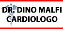 DR. DINO MALFI