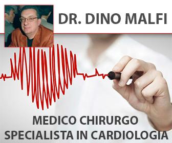 Cardiologia - Medicina Estetica non invasiva