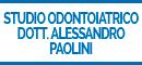 STUDIO ODONTOIATRICO DOTT. ALESSANDRO PAOLINI