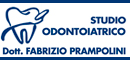 STUDIO ODONTOIATRICO DOTT. FABRIZIO PRAMPOLINI