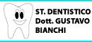STUDIO DENTISTICO DOTT. GUSTAVO BIANCHI
