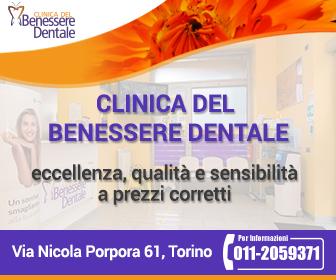 Odontoiatria Etica - Correttezza-Rispetto e Sostegno del Paziente