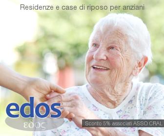 Gestione di strutture residenziali per anziani o adulti inabili