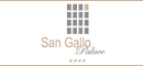 HOTEL SAN GALLO PALACE