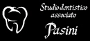 ST. ASSOCIATO DR. PIERGIORDANO PASINI - DR. PIETRO MARIO PASINI
