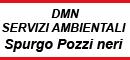 DMN SERVIZI AMBIENTALI S.r.l.