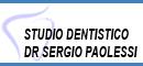 STUDIO DENTISTICO DR SERGIO PAOLESSI