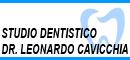 STUDIO MEDICO DENTISTICO DR. LEONARDO CAVICCHIA