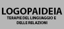 LOGOPAIDEIA TERAPIA DEL LINGUAGGIO E DELLE RELAZIONI