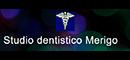STUDIO DENTISTICO DR. CARLO MERIGO