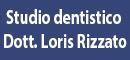 STUDIO DENTISTICO DOTT. LORIS RIZZATO