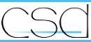 CSD - CENTRO STUDI DIAGNOSTICI