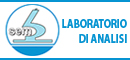 LABORATORIO DI ANALISI CHIMICHE S.E.M.