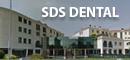 STUDIO DENTISTICO SDS DENTAL