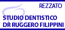STUDIO DENTISTICO DR RUGGERO FILIPPINI