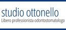 STUDIO DENTISTICO DR. PAOLO OTTONELLO