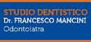 STUDIO MEDICO DENTISTICO DR. FRANCESCO MANCINI