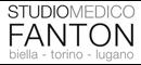 STUDIO MEDICO FANTON - OCULISTA