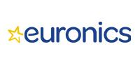 EURONICS - Gr. Tufano