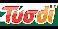 Supermercati TUODI