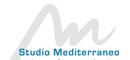 STUDIO MEDITERRANEO - ISTITUTO STOMATOLOGICO