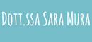 DOTT.SSA SARA MURA - PSICOTERAPEUTA