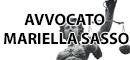 STUDIO LEGALE AVV. MARIELLA SASSO