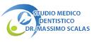 STUDIO MEDICO DENTISTICO DR. MASSIMO SCALAS