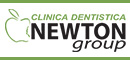 CLINICA DENTISTICA NEWTON GROUP