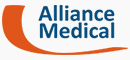 ALLIANCE MEDICAL DIAGNOSTIC