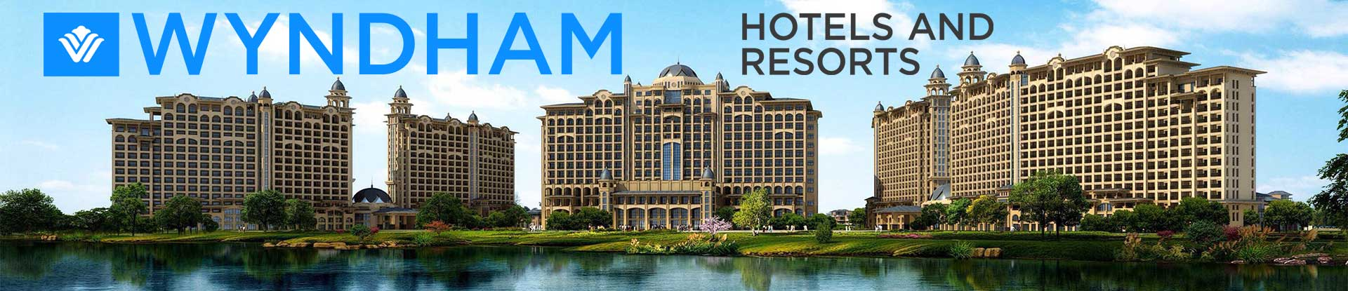 WYNDHAM HOTEL GROUP