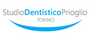 STUDIO DENTISTICO PRIOGLIO