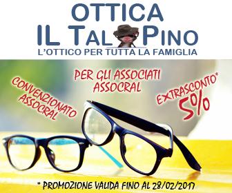 L.go Vincenzo Lancia, 58/B 10141 Torino