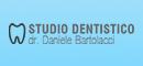 STUDIO DENTISTICO DOTT. DANIELE BARTOLACCI