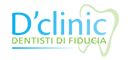 D' CLINIC DENTISTI DI FIDUCIA