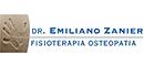 FISOTERAPIA E RIABILITAZIONE - DR. EMILIANO ZANIER