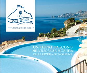 Sant'Alessio Siculo (Messina) - 0942756982