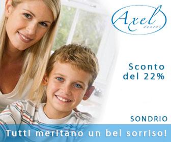 0342511363 - info@axeldental.it