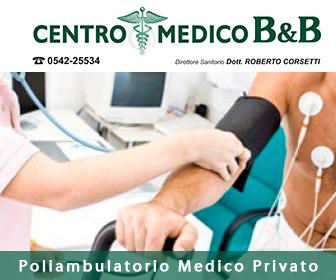 Visite Specialistiche, Esame Diagnostici, Fisioterapica Manuale-Strumentale